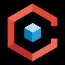 Magmodules logo icon