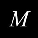 Mag Montres logo icon