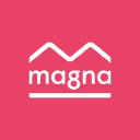 Magna Housing Group Ltd logo
