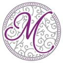 Magnabilities logo