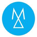 MAGNA DM Merchandising logo