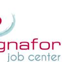 Magnafor Qualitas, S.L. logo