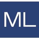 Magnalife S.A. logo