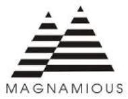 Magnamious Systems Pvt. Ltd. logo