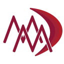 Magna Mixer Co. logo