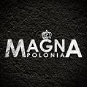 Magna Polonia logo icon