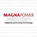 Magnapower Equipment logo
