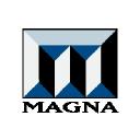 Magna Publications logo icon