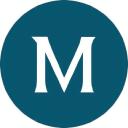 Magnard Vuibert (Groupe Albin Michel) logo