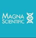 Magna Scientific Ltd logo