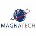 MagnaTech Ltd logo