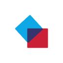 Magna Tiles logo icon