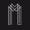 Mag Nation logo icon