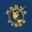Magna Tyres logo icon