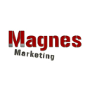 Magnes Marketing logo