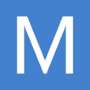 The Magnes Group logo icon