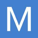 Magnes logo icon