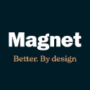 Read Magnet Reviews