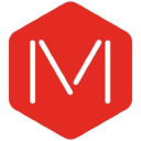 Magnet logo icon