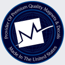 Magnet America logo icon