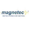 Magnetec Ind. Elet. LTD logo