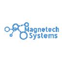 Magnetech Sys?tems on Elioplus