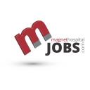 MagnetHospitalJobs.com logo