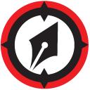 Magnetic Press, Inc. logo