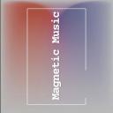 Magnetic Music logo