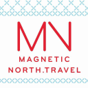 Magnetic North Travel Ltd logo