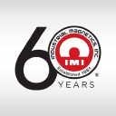 Magnetic Tools logo icon