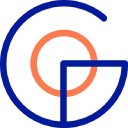 Magnetic Way logo icon