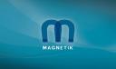 MAGNETIK NYC logo