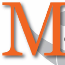 Magnetik Search Marketing logo