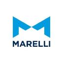 Magneti Marelli logo icon