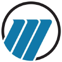Magnetrol International logo icon