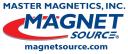 Magnets logo icon