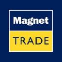 Magnet Trade logo icon