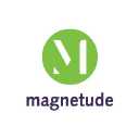 Magnetude Consulting logo icon