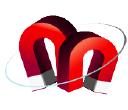 MagnetVideo.com logo
