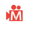 Magnfi logo