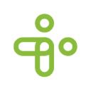 Magni Pty Ltd logo