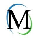Magnic logo
