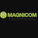 Magnicom - Atlanta IT Service Experts logo