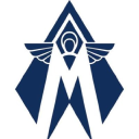 Magnificat logo icon
