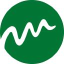 Magnihill Ab logo icon