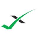 Magnitax.com logo