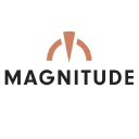 Magnitude Finance logo icon