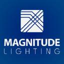 Magnitude Lighting Inc logo icon