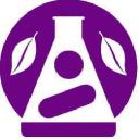 Magno-Humphries Labs logo